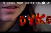 The Rainbow Project Film